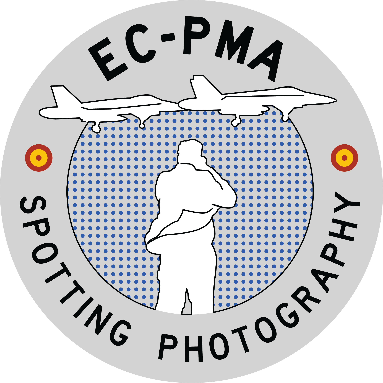EC-PMA